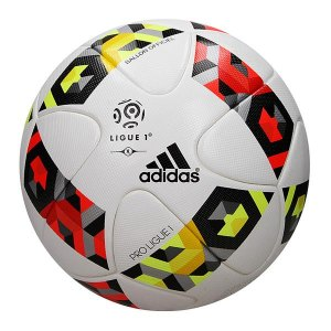 adidas-pro-ligue-1-omg-spielball-fussball-frankreich-equipment-ausruestung-mannschaft-weiss-orange-ao4817.jpg