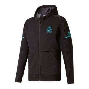 adidas-real-madrid-anth-squad-zip-hoody-schwarz-jacke-herren-men-replica-fanartikel-fankollektion-primera-division-br5119.jpg
