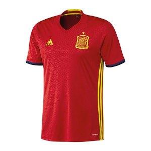 adidas-spanien-trikot-home-em-2016-heimtrikot-fanartikel-europameisterschaft-frankreich-men-herren-rot-gelb-ai4411.jpg