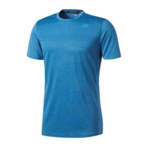 adidas-supernova-tee-t-shirt-running-blau-shirt-kurzarm-shortsleeve-herren-men-maenner-s97944.jpg