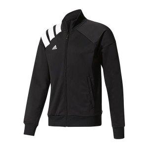 adidas-tanis-track-jacket-jacke-schwarz-weiss-running-jacke-jacket-herren-men-maenner-bq0390.jpg