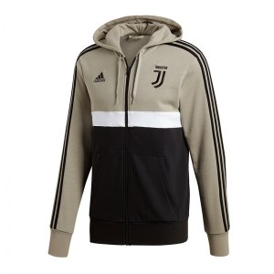adidas-fc-juventus-turin-3s-kapuzenjacke-beige-replica-mannschaft-fan-outfit-shop-oberteil-bekleidung-jacke-cw8783.jpg