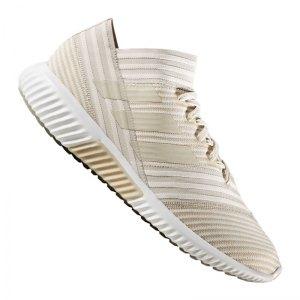 adidas-nemeziz-tango-17-1-tr-beige-equipment-teamsport-ausstattung-fussball-lifestyle-freizeit-messi-strassenschuhe-by2465.jpg