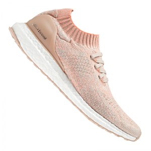 adidas-ultra-boost-uncaged-running-damen-beige-sport-laufen-jogging-running-shoe-bb6488.jpg