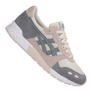 asics-tiger-gel-lyte-sneaker-grau-f0211-freizeit-lifestyle-herren-maenner-h8c0l.jpg