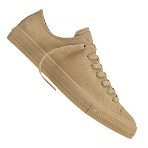 converse-chuck-taylor-as-ii-low-sneaker-khaki-herren-men-maenner-freizeit-lifestyle-schuh-shoe-155767c.jpg