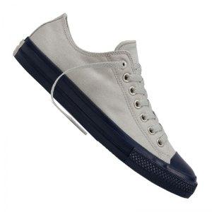 converse-chuck-taylor-as-ii-ox-sneaker-schuh-shoe-herren-men-maenner-sneaker-155704c.jpg