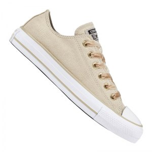 converse-chuck-taylor-all-star-ox-damen-f251-lifestyle-sneaker-turnschuhe-streetwear-strassenschuhe-561704c.jpg