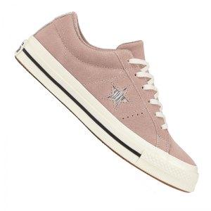 converse-one-star-ox-sneaker-damen-beige-f055-161539c-lifestyle-schuhe-damen-sneakers-freizeitschuh-strasse-outfit-style.jpg