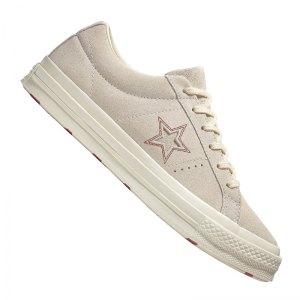 converse-one-star-ox-sneaker-damen-beige-f281-lifestyle-shoe-freizeitschuh-163189c.jpg