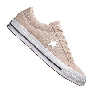 converse-one-star-ox-sneaker-beige-f264-style-mode-lifestyle-163316c.jpg
