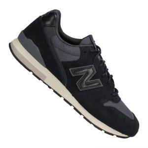 new-balance-mrl996-sneaker-beige-f11-sneaker-turnschuhe-boots-lifestyle-trend-mode-603181-60.jpg