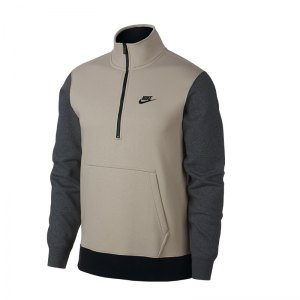 nike-1-2-zip-fleece-sweatshirt-beige-f221-929452-lifestyle-textilien-sweatshirts.jpg