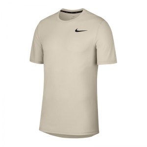 nike-breathe-training-top-t-shirt-f008-running-textil-t-shirts-textilien-832835.jpg