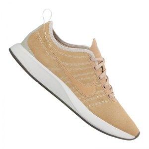 nike-dualtone-racer-se-sneaker-damen-beige-f200-damen-schuhe-freizeit-styl-940418.jpg