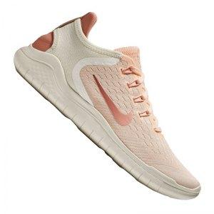 nike-free-rn-2018-running-damen-beige-f802-lifestyle-running-laufen-joggen-allday-alltag-942837.jpg