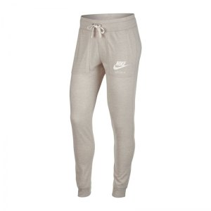 nike-gym-vintage-pant-damen-beige-f140-trainingshose-lang-damen-frauen-girls-cool-morderner-schnitt-passform-elastisch-stretch-883731.jpg