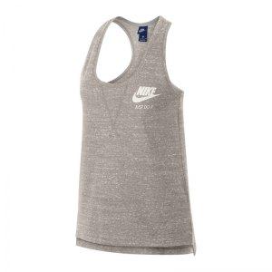 nike-gym-vintage-tank-top-damen-beige-f140-tank-top-frauen-muscle-shirt-peppig-bunt-aermellos-baumwolle-bequem-weiter-schnitt-luftig-883735.jpg