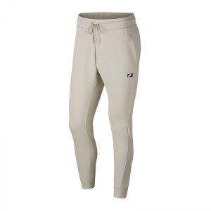 nike-optic-fleece-jogginghose-beige-f221-lifestyle-textilien-hosen-lang-textilien-928493.jpg