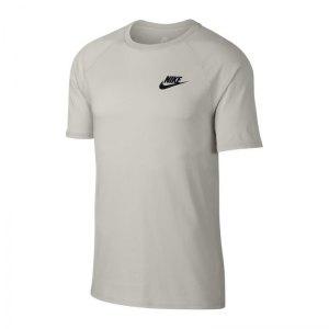 nike-tee-t-shirt-beige-schwarz-f072-lifestyle-freizeit-kurzarmshirt-shortsleeve-891978.jpg