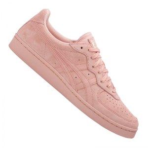 onitsuka-tiger-gsm-sneaker-damen-beige-f1717-lifestyle-frauen-sneaker-women-freizeit-d5k1l.jpg