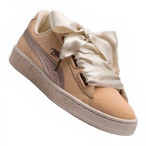 puma-basket-heart-up-sneaker-damen-beige-f01-lifestyle-kult-sportlich-alltag-freizeit-364955.jpg
