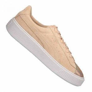 puma-suede-platform-lunalux-sneaker-damen-f02-lifestyleschuh-shoe-freizeitsneaker-366111.jpg