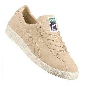 puma-teku-suede-sneaker-damen-beige-f03-freizeitschuh-turnschuh-damenschuh-lifestyle-365627.jpg