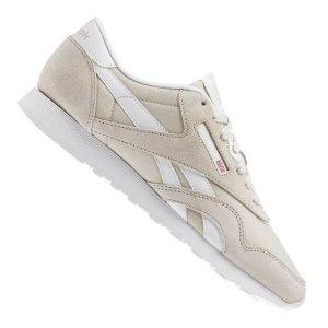 reebok-classic-leather-sneaker-damen-beige-herrenschuh-damenschuh-lifestyle-freizeitschuh-bs9379.jpg