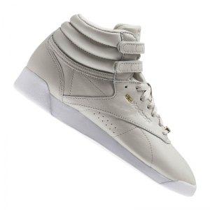 reebok-freestyle-hi-muted-sneaker-damen-beige-lifestyle-turnschuhe-streetwear-freizeit-cn1496.jpg