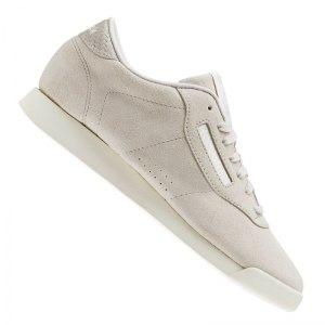 reebok-princess-woven-emb-sneaker-damen-beige-turnschuh-lederschuh-damenschuh-streetstyle-lifestyle-freizeitschuh-cm9253.jpg