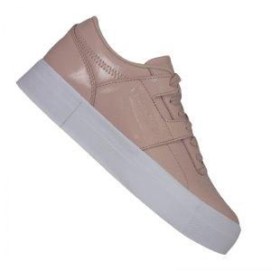 reebok-workout-lo-fvs-sneaker-damen-beige-lifestyle-schuhe-damen-sneakers-cn3564-freizeitschuh-strasse-outfit-style.jpg