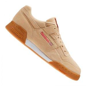 reebok-workout-plus-mu-sneaker-gelb-pink-cn5195-lifestyle-schuhe-herren-sneakers-freizeitschuh-strasse-outfit-style.jpg