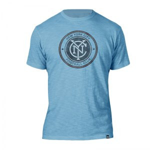 47-brand-new-york-city-fc-mls-scrum-t-shirt-blau-242726-replicas-zubehoer-international.jpg