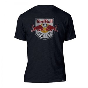 47-brand-new-york-red-bulls-mls-scrum-t-shirt-blau-replicas-zubehoer-international-242727.jpg
