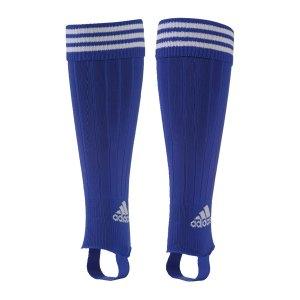 adidas-3-streifen-stegstutzen-fussball-socken-blau-weiss-647050.jpg