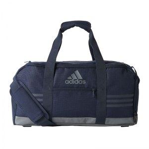 adidas-3-stripes-performance-teambag-gr-s-blau-equipment-ausruestung-teamsport-aufbewahrung-tasche-br5139.jpg
