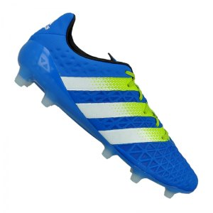 adidas-ace-16-1-fg-fussballschuh-football-nocken-rasen-firm-ground-men-herren-blau-gelb-af5085.jpg