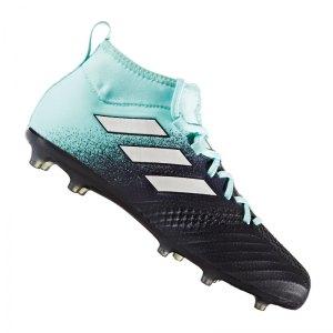 adidas-ace-17-1-primeknit-j-kids-fg-blau-weiss-schuh-neuheit-topmodell-socken-techfit-sprintframe-rasen-s77040.jpg