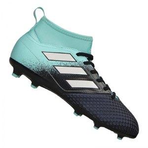 adidas-ace-17-3-primemesh-fg-j-kids-blau-weiss-schuh-neuheit-topmodell-socken-indoor-nocken-rasen-s77068.jpg