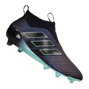 adidas-ace-17-purecontrol-fg-blau-schwarz-fussball-nocken-topmodell-rasen-kunstrasen-neuheit-s77165.jpg