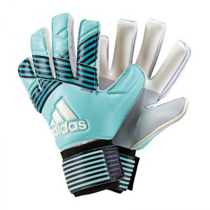 adidas-ace-league-torwarthandschuh-blau-torwarthandschuh-herren-gloves-equipment-bs4187.jpg