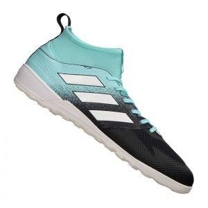 adidas-ace-tango-17-3-in-halle-blau-weiss-schuh-neuheit-topmodell-socken-indoor-cg3709.jpg