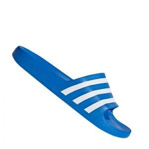 adidas-originals-adilette-aqua-badelatsche-blau-lifestyle-freizeit-strasse-schuhe-herren-flip-flops-f35541.jpg