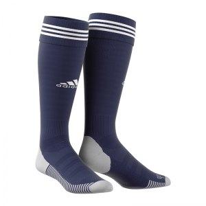 adidas-adisock-18-stutzenstrumpf-dunkelblau-fussball-teamsport-football-soccer-verein-cf3580.jpg
