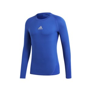 adidas-alpha-skin-shirt-langarm-kids-blau-fussball-teamsport-football-soccer-verein-cw7323.jpg
