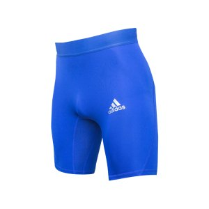adidas-alpha-skin-sprt-st-short-blau-unterwaesche-underwear-pants-herrenshort-sportunterwaesche-cw9458.jpg