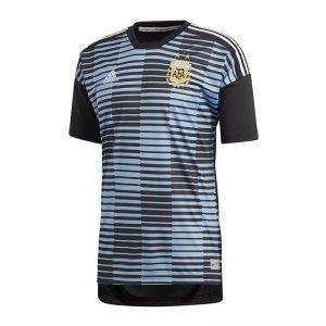 adidas-argentinien-prematch-shirt-blau-schwarz-fussball-soccer-kult-sportlich-alltag-freizeit-cf1546.jpg