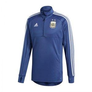 adidas-argentinien-trainingstop-blau-cf2638-replicas-sweatshirts-nationalteams-fanshop-profimannschaft-ausstattung.jpg