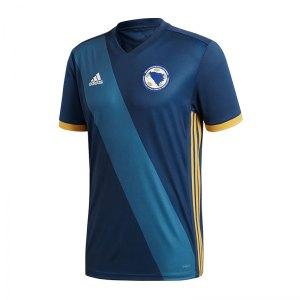 adidas-bosnien-trikot-home-wm-2018-blau-fanshop-nationalmannschaft-Weltmeisterschaft-jersey-shortsleeve-kurzarm-br8139.jpg
